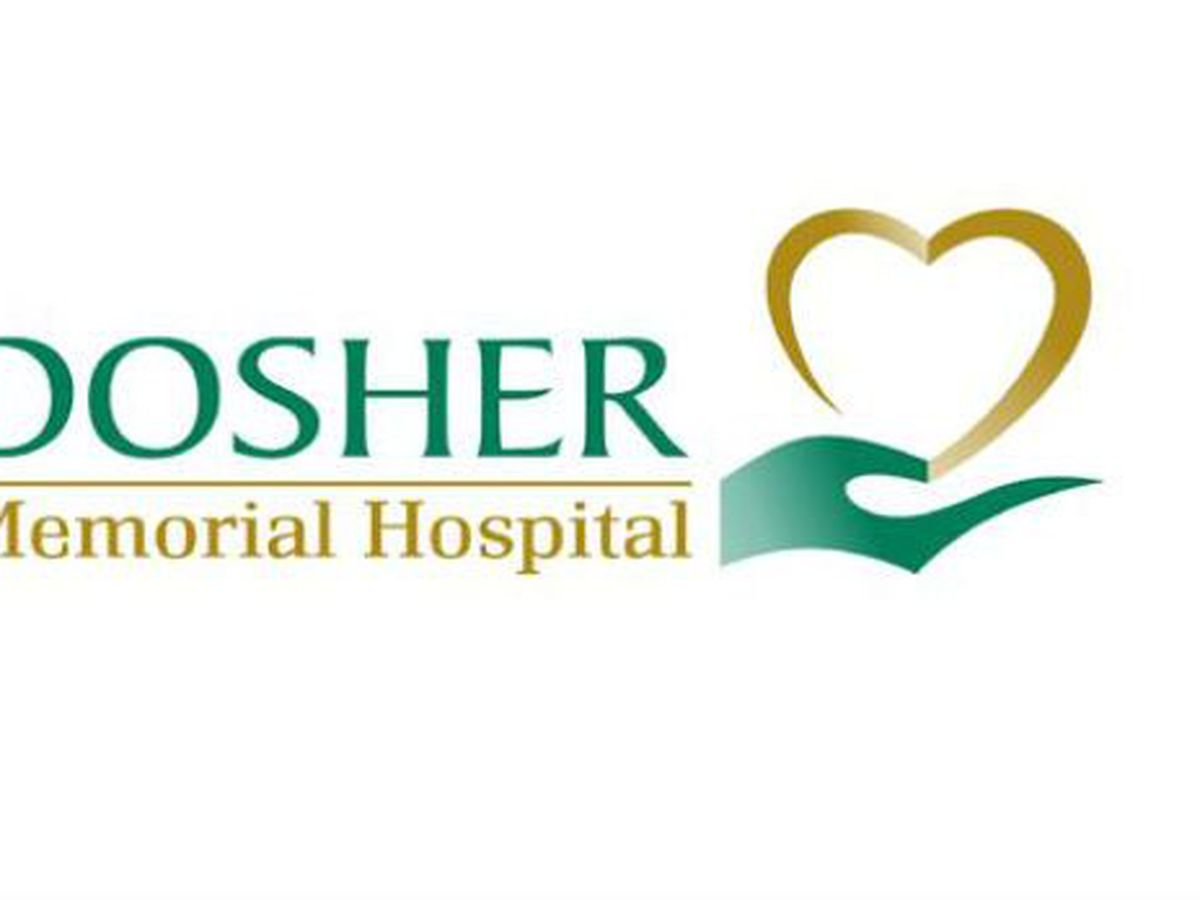 Dosher announces schedule changes due to Isaias