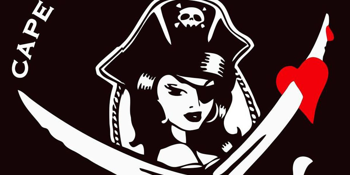 Calling all lady skaters: Cape Fear Roller Girls looking for recruits