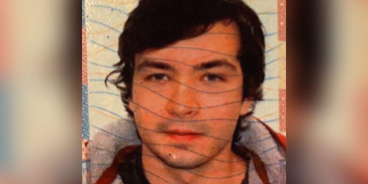 WPD: Missing 20-year-old man found dead