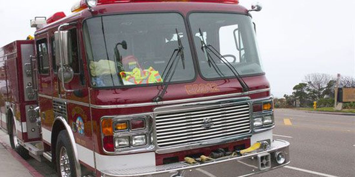 Town council considers paying for fire official's MBA