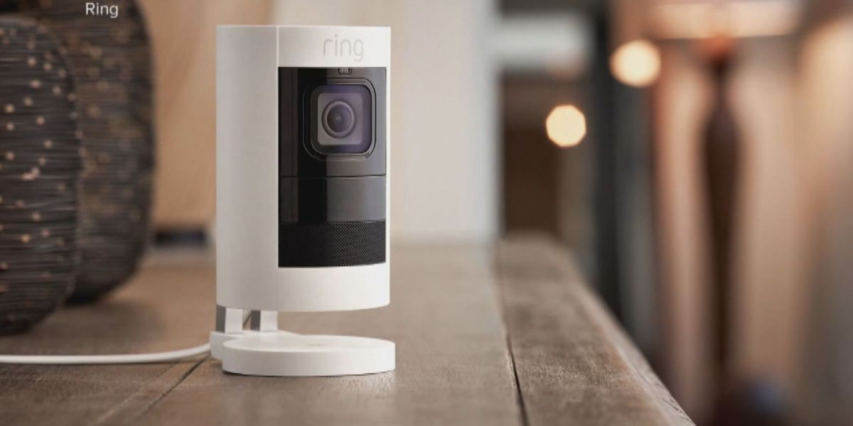 Security experts explain how to keep your home security video systems safe