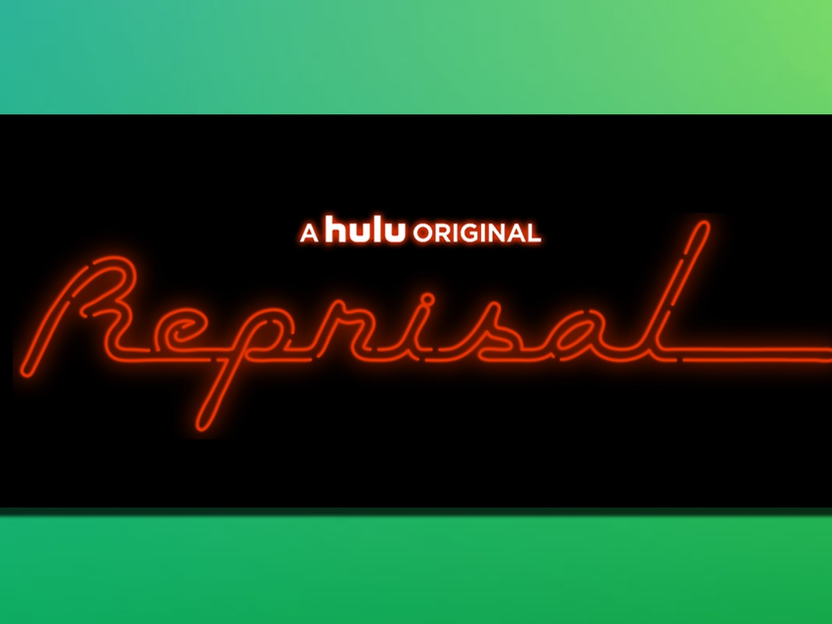 Wilmington-shot 'Reprisal' debuts on Hulu