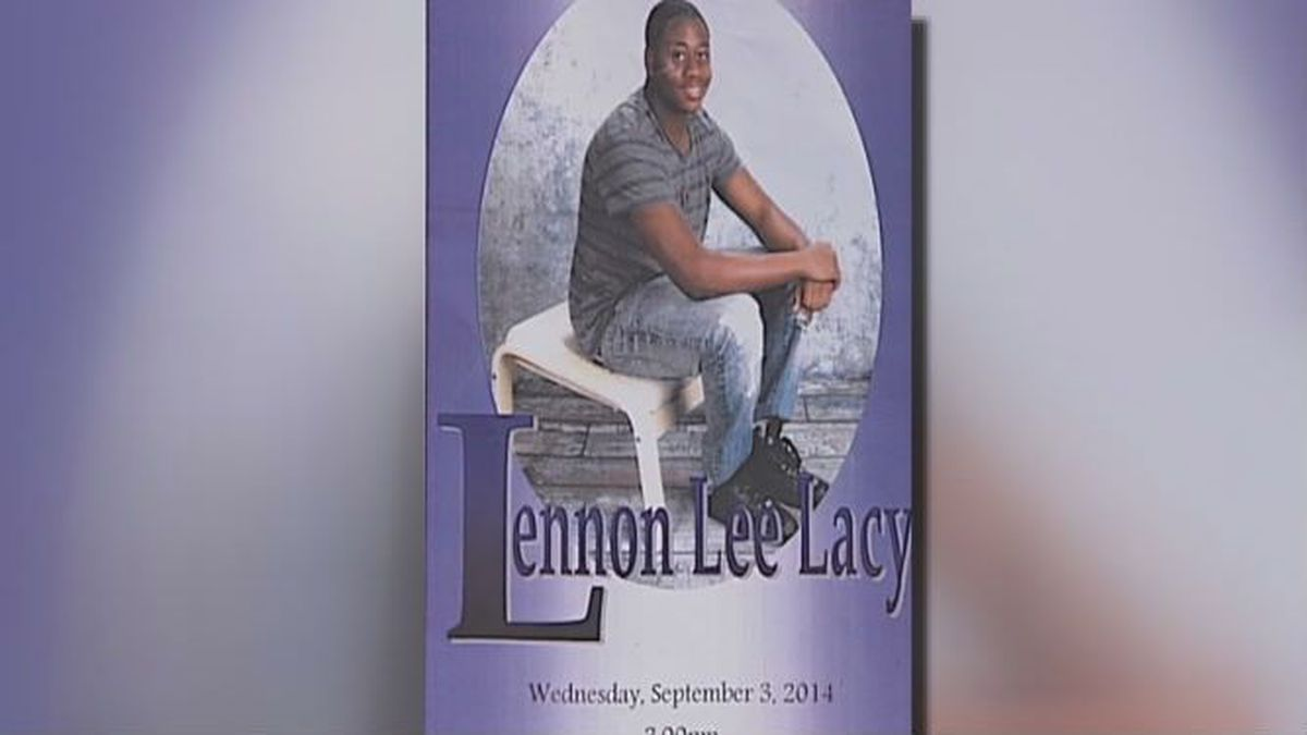 Lennon Lacy FBI File: How authorities determined suicide, not lynching