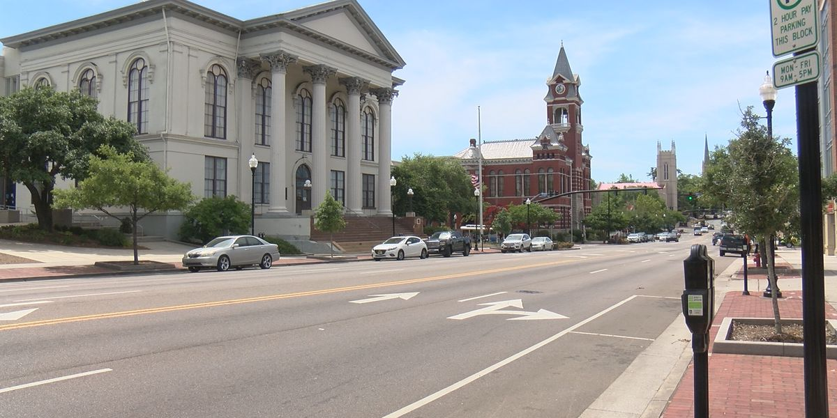Wilmington completes total rewrite of city land development codes