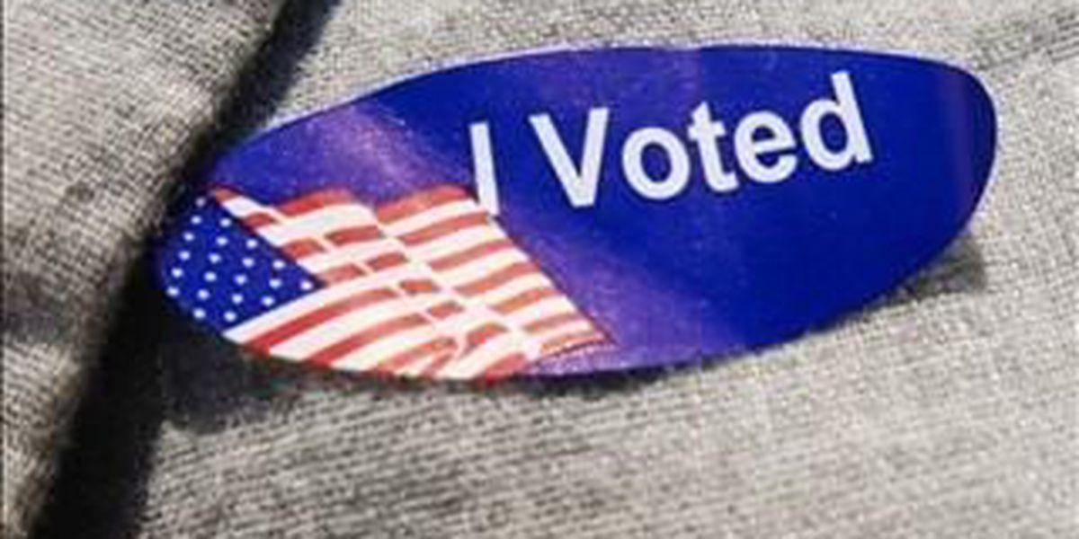 ICE subpoenas 44 NC elections boards
