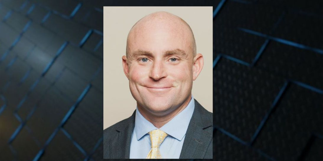 Sen. Britt will not seek GOP nomination in new 9th Congressional District election