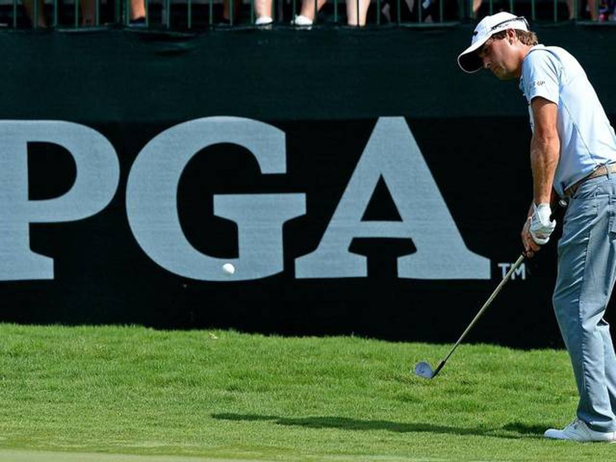 Quail Hollow Club to Host PGA Championship in 2025