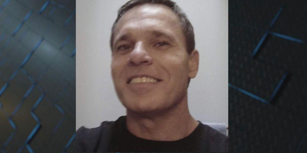 MISSING: Pender County man last seen two weeks ago
