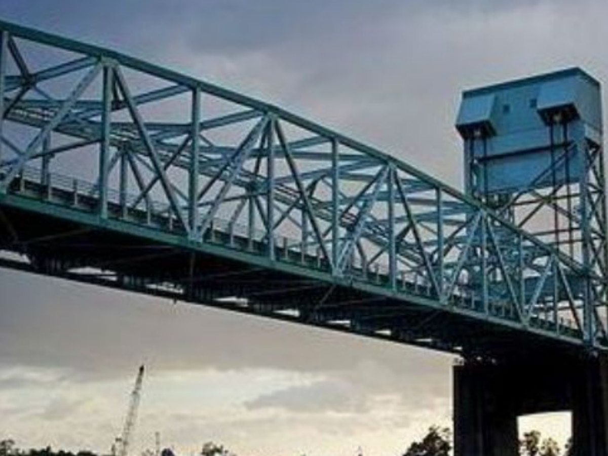 TRAFFIC ALERT: Cape Fear Memorial Bridge scheduled closures this week