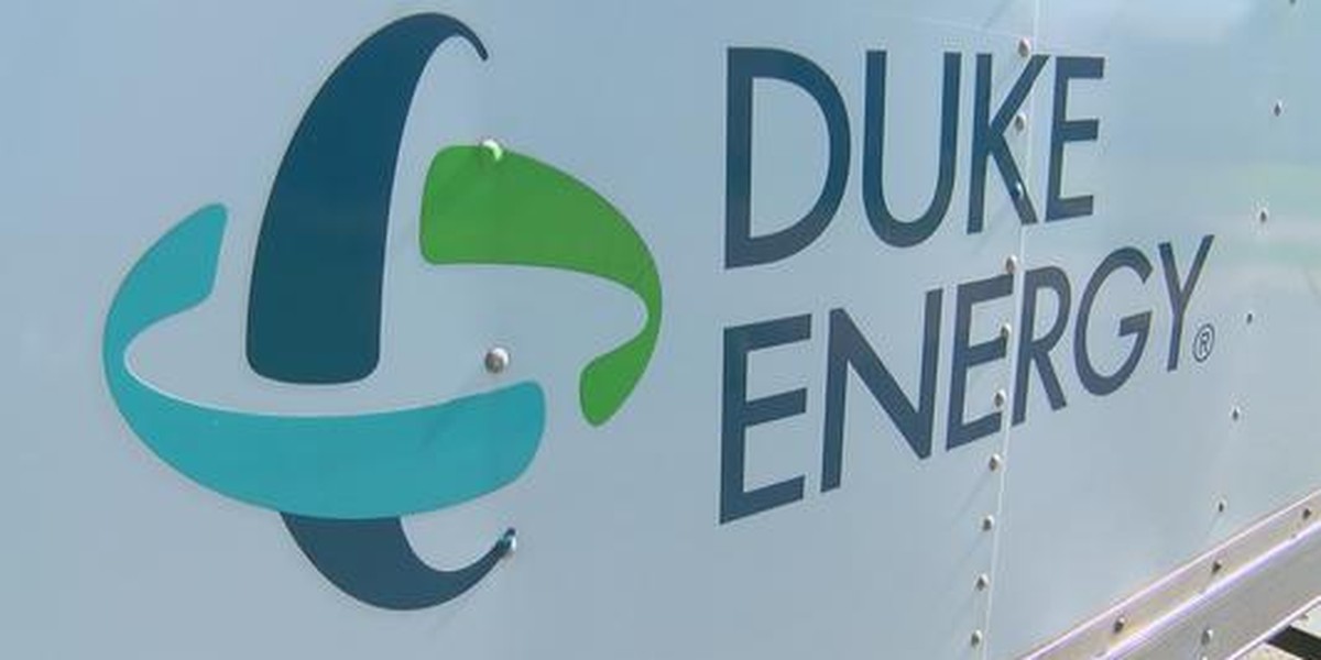 Duke Energy suspends disconnections for non-payments amid coronavirus outbreak