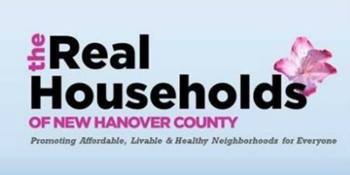 Real Households of New Hanover County tour showcases affordable homes
