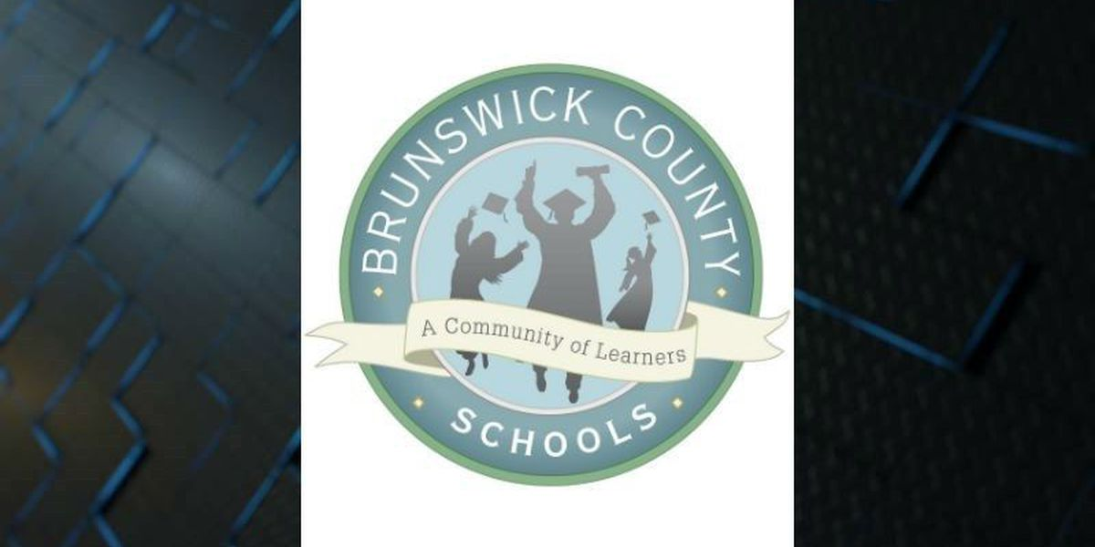 Brunswick County Schools in need of substitute teachers