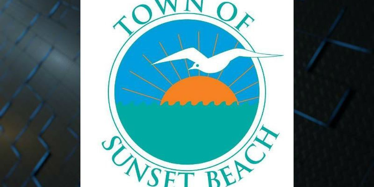 Sunset Beach to receive $35K grant for 'Living Shoreline'