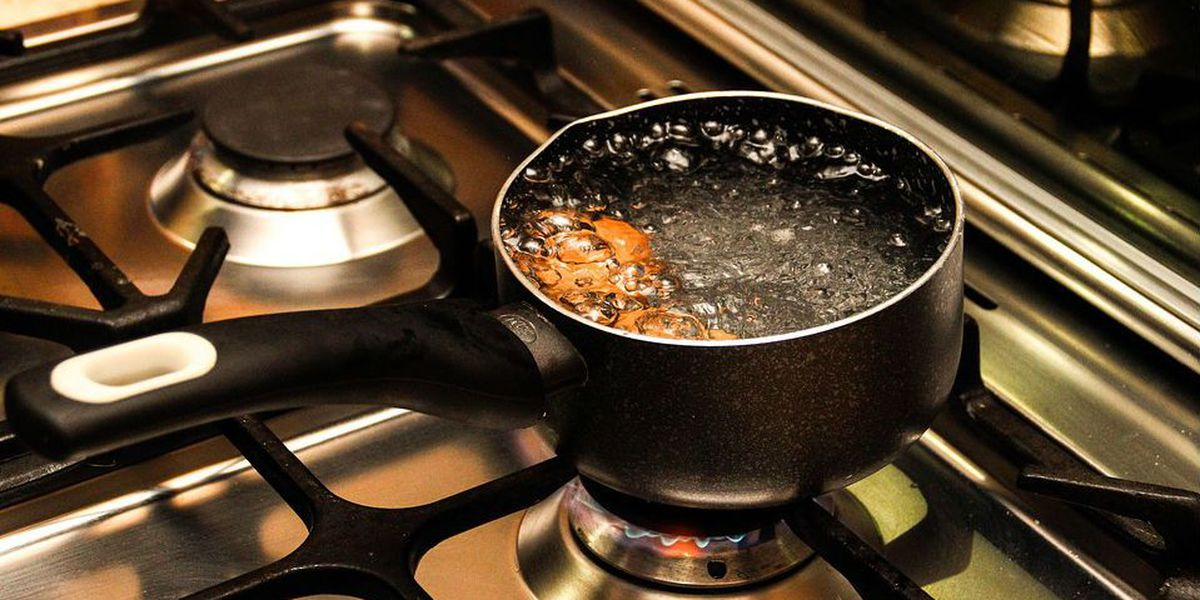 Brunswick Co. Public Utilities lifts boil water advisories for all its customers