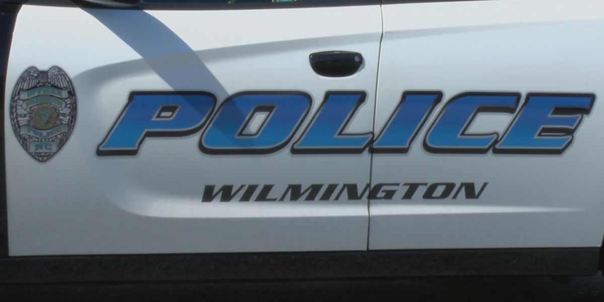 Wilmington Police Department deploys new Community Compliance Unit to enforce 'stay at home' order
