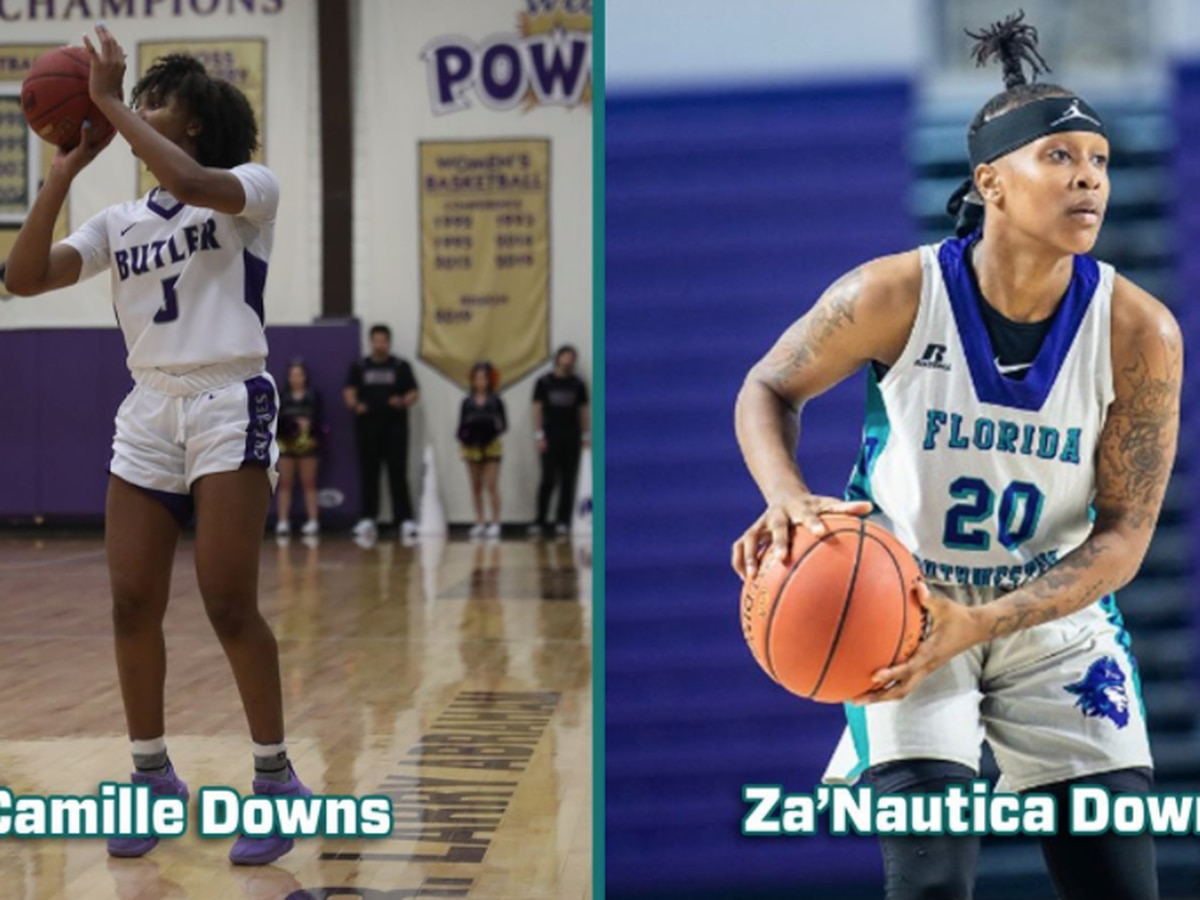 UNCW women's basketball team adds pair of JUCO players
