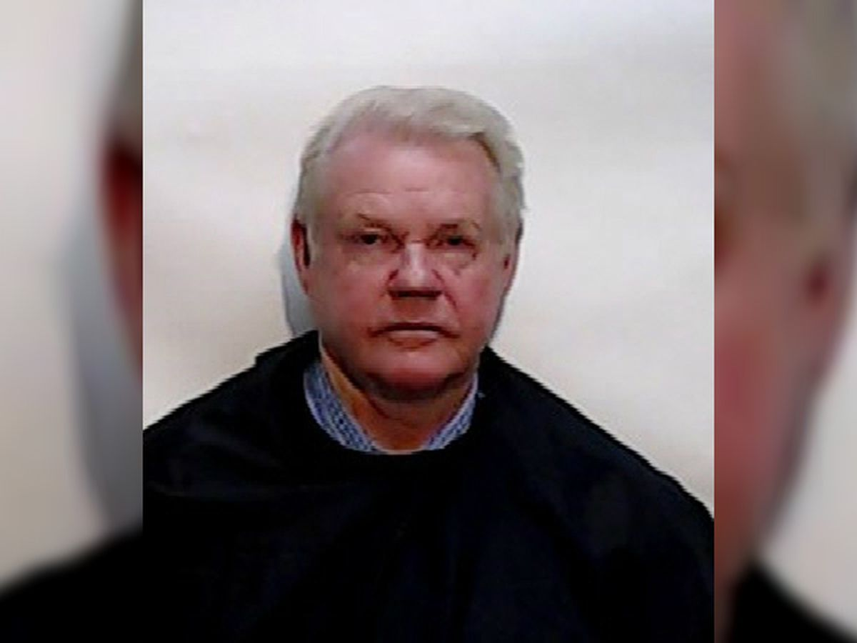 Columbus County commissioner facing two felonies in theft of barn