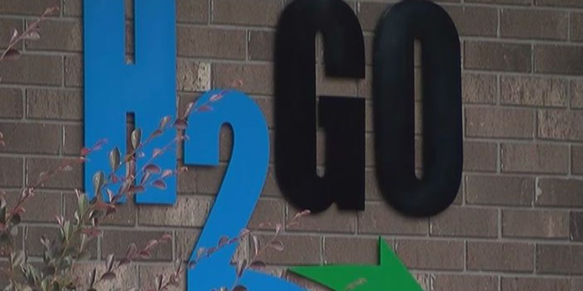 Florence flooding causes H2GO pump failure; 228,000 gallons of sewage spilled