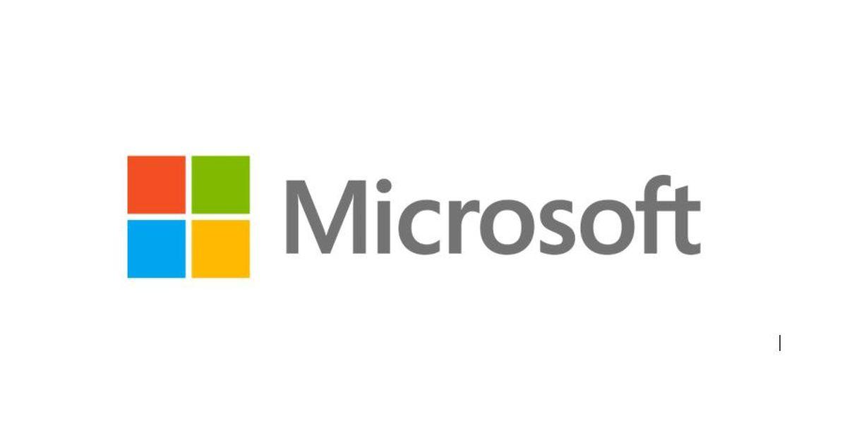 Russian hackers targeting U.S. campaigns, Microsoft says