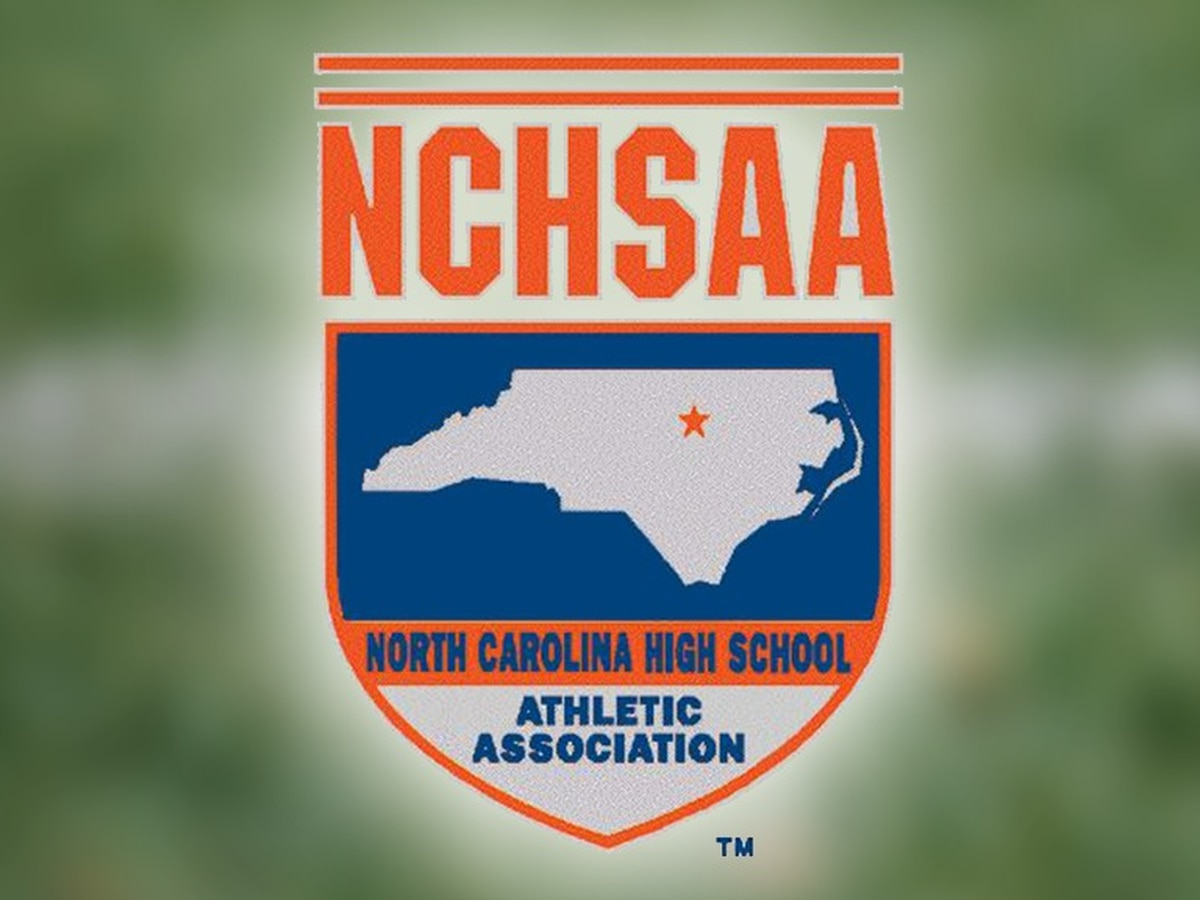 NCHSAA waiting to make decision on when high school sports can resume