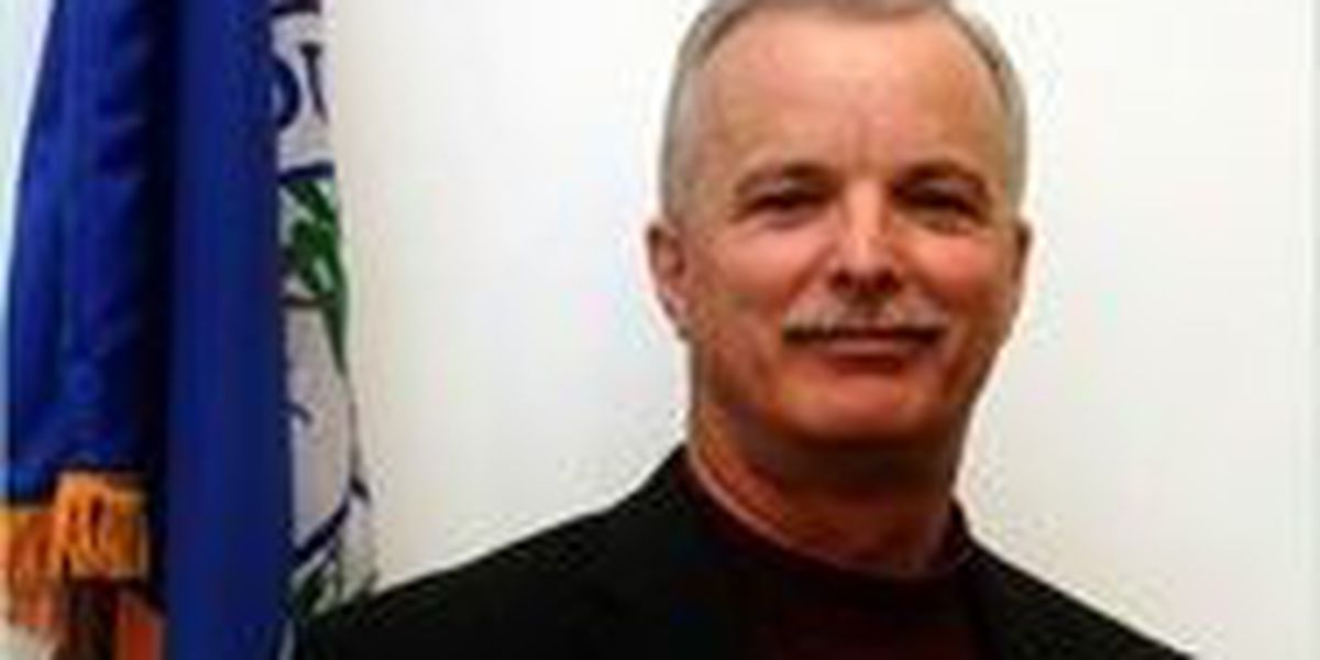Pender County hires new county manager