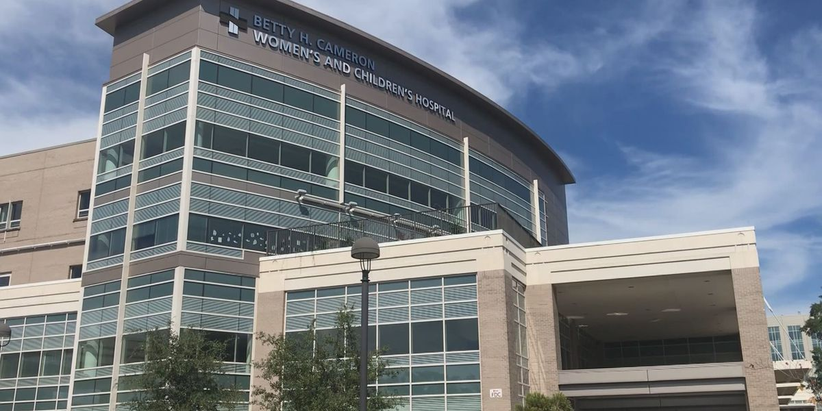 As Partnership Advisory Group prepares to dig into pending deal with Novant, doctors say partnership could improve access to pediatric care