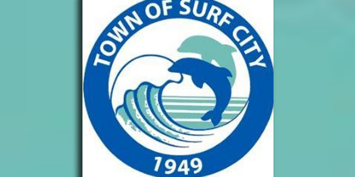 Town of Surf City moves forward on sand concerns after FEMA results fail to meet expectations
