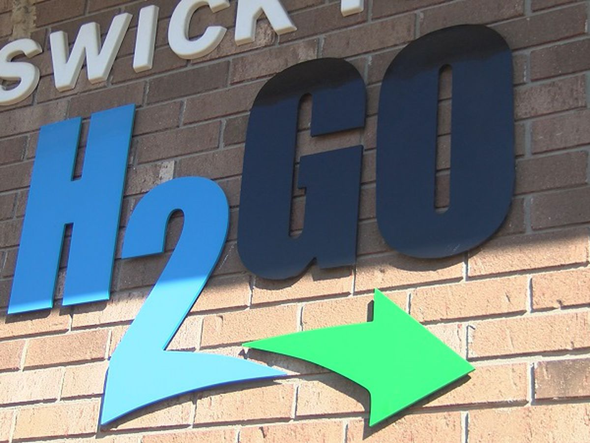 H2GO agreement with Town of Belville remains undecided