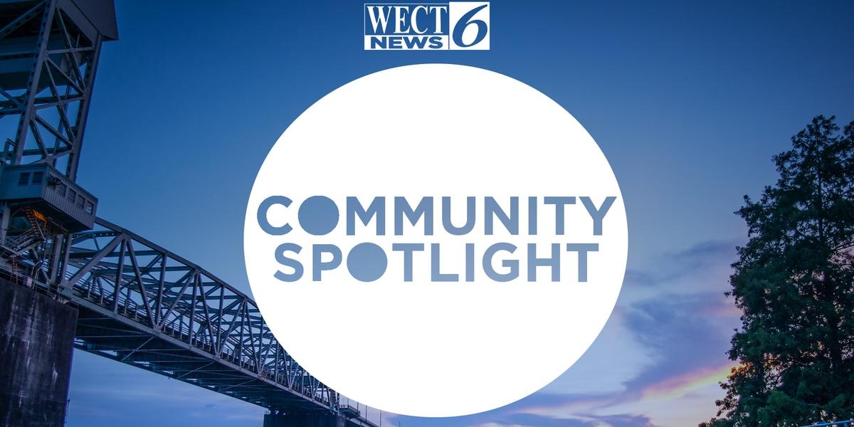 Community Spotlight: Highlighting area non-profits