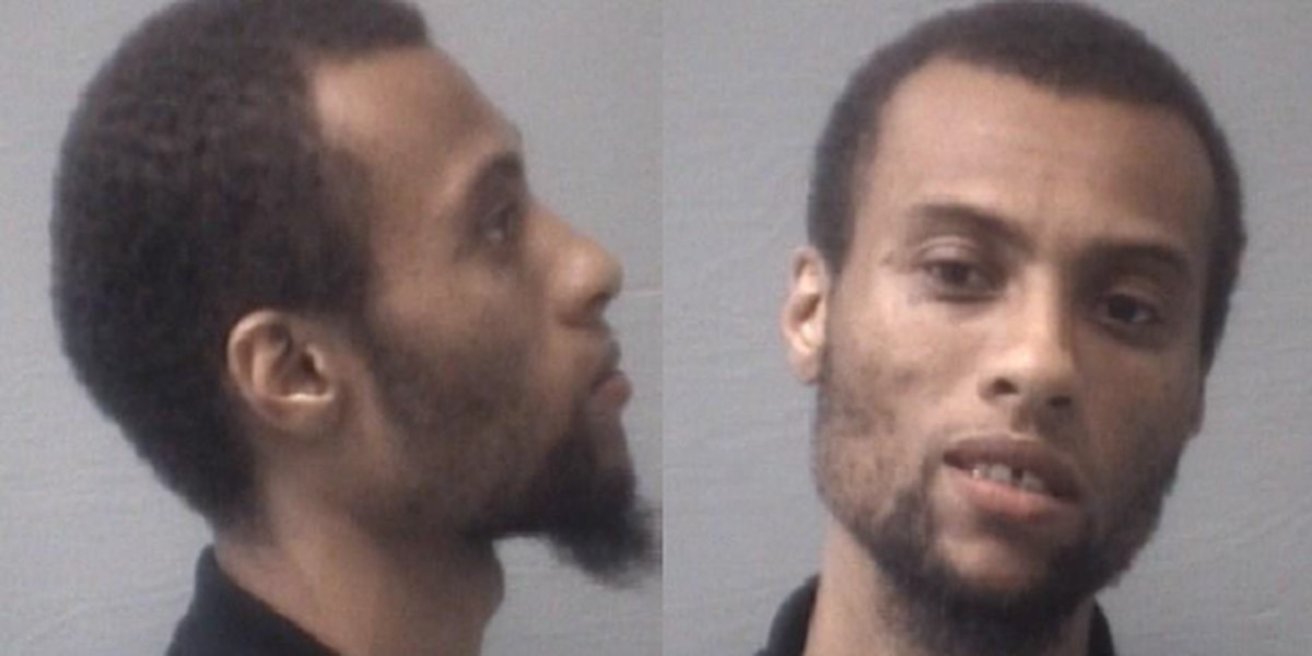 Armed and dangerous man wanted in deadly shooting