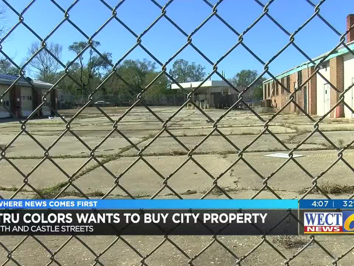 City council wants to hear more about plans for brewery before it sells property