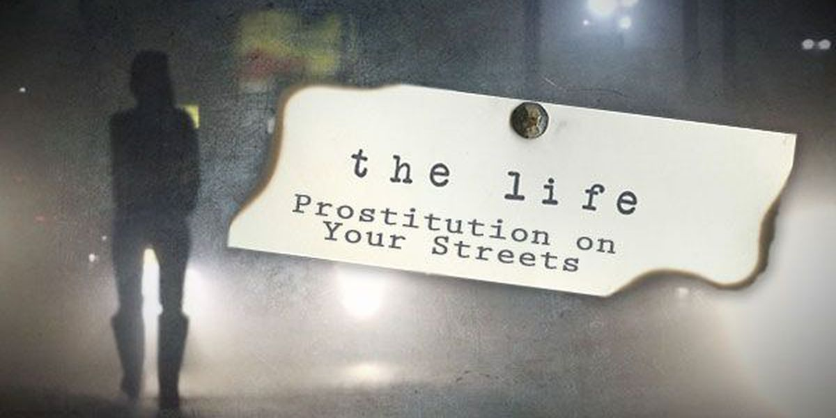 Inspiration behind 'The Life'