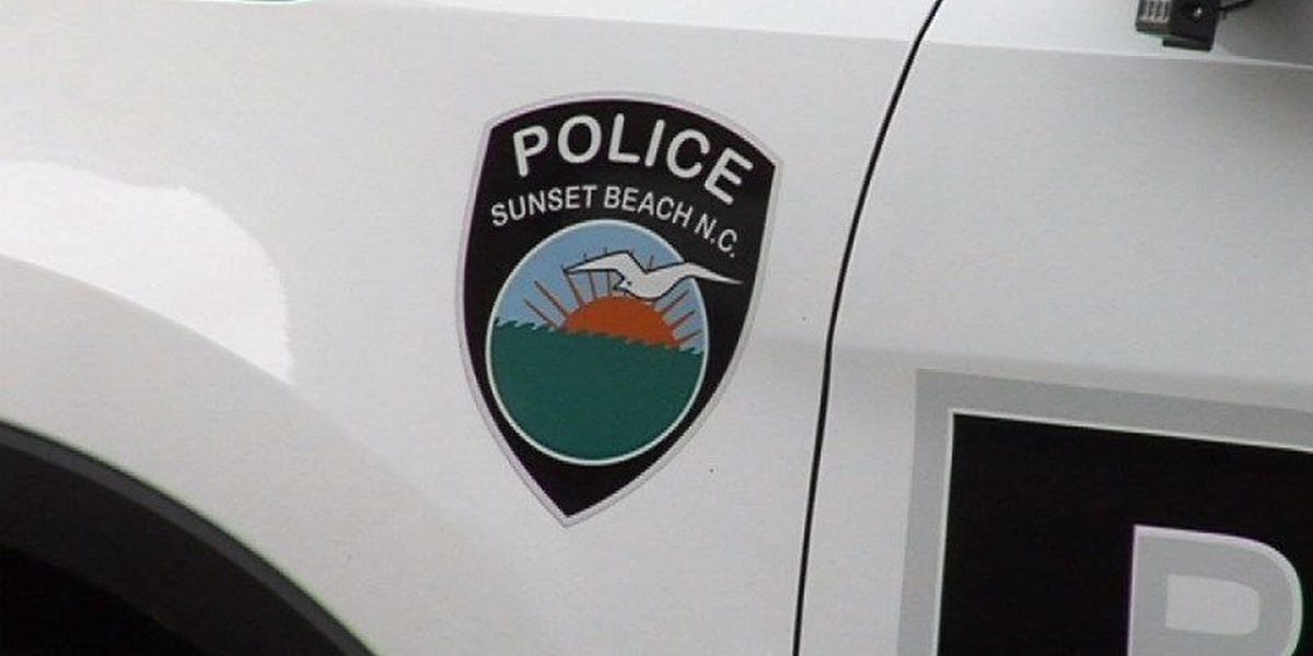 Sunset Beach police investigate armed robbery at Hardee's