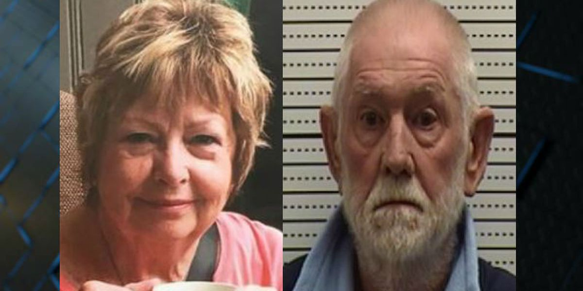 'We're all shocked': Missing Holden Beach woman found dead; husband arrested, charged with murder