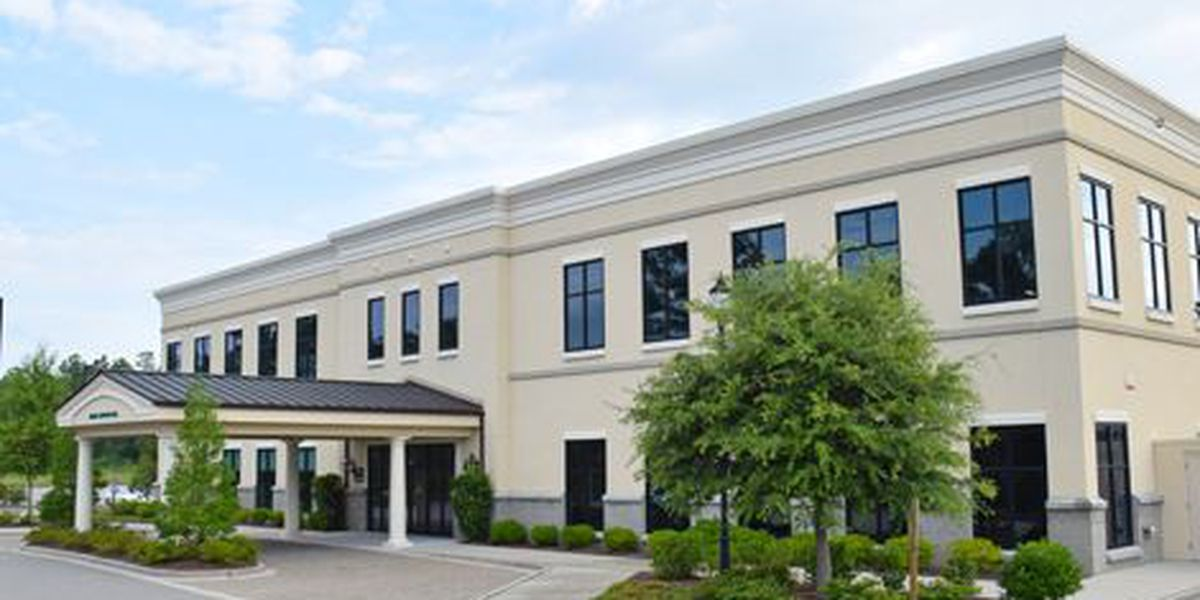 Urgent Care center opens in new location as ExpressCare