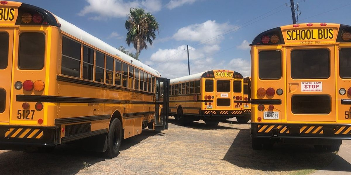 Pender County Schools expands meal distribution
