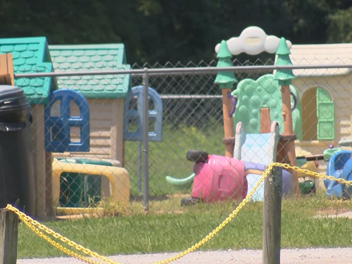 WECT Investigates: Knowing your daycare