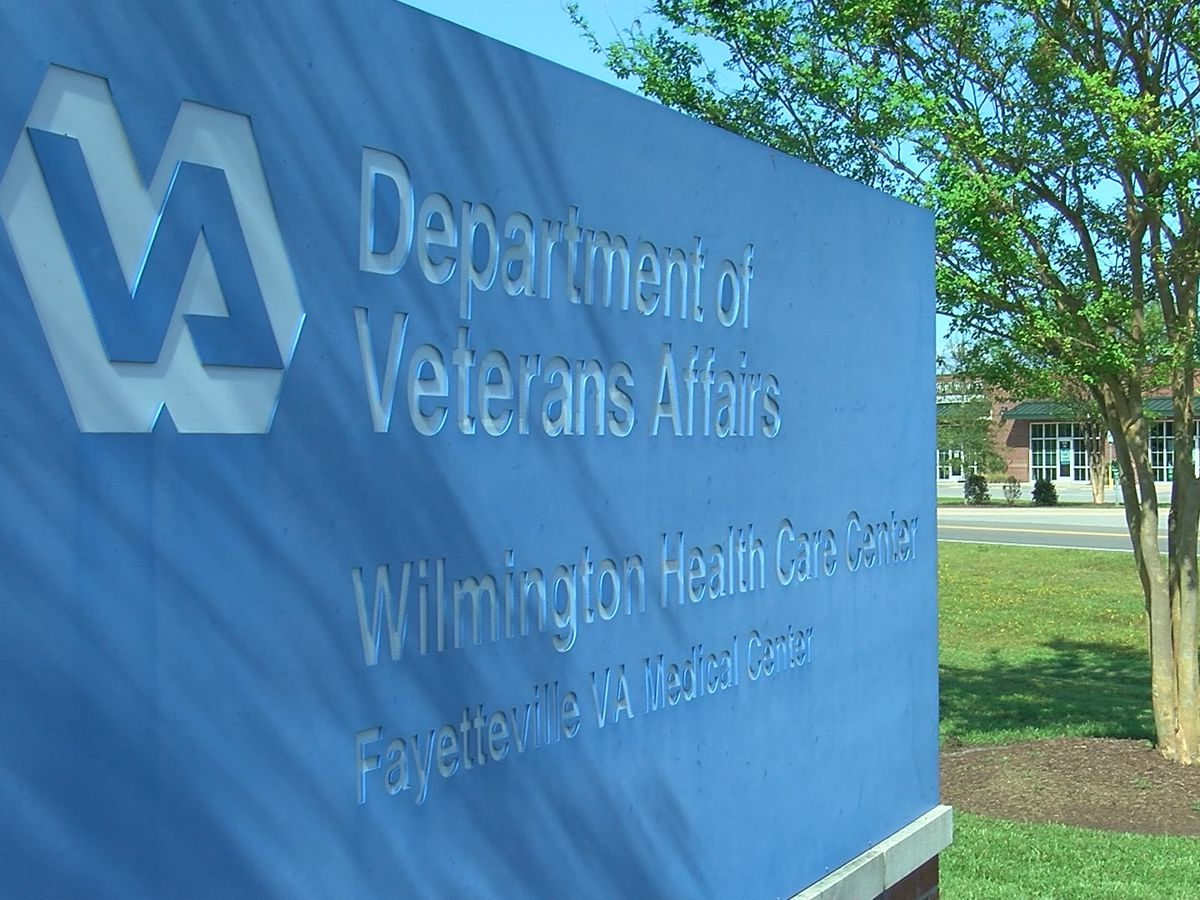 U.S. Attorney General's Office declines to prosecute potential fraud with bidding for Wilmington VA Clinic