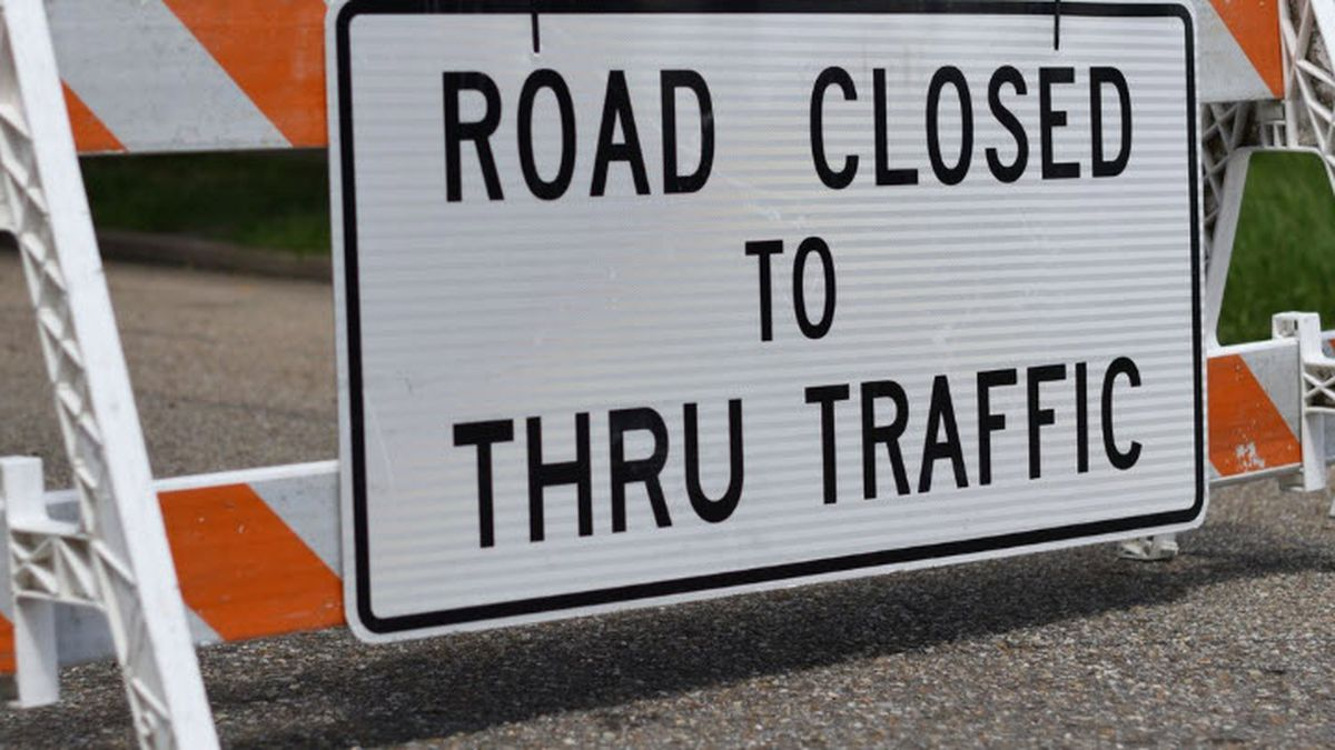 CFPUA: Boil advisory lifted for Wrightsville Ave., which has reopened to traffic