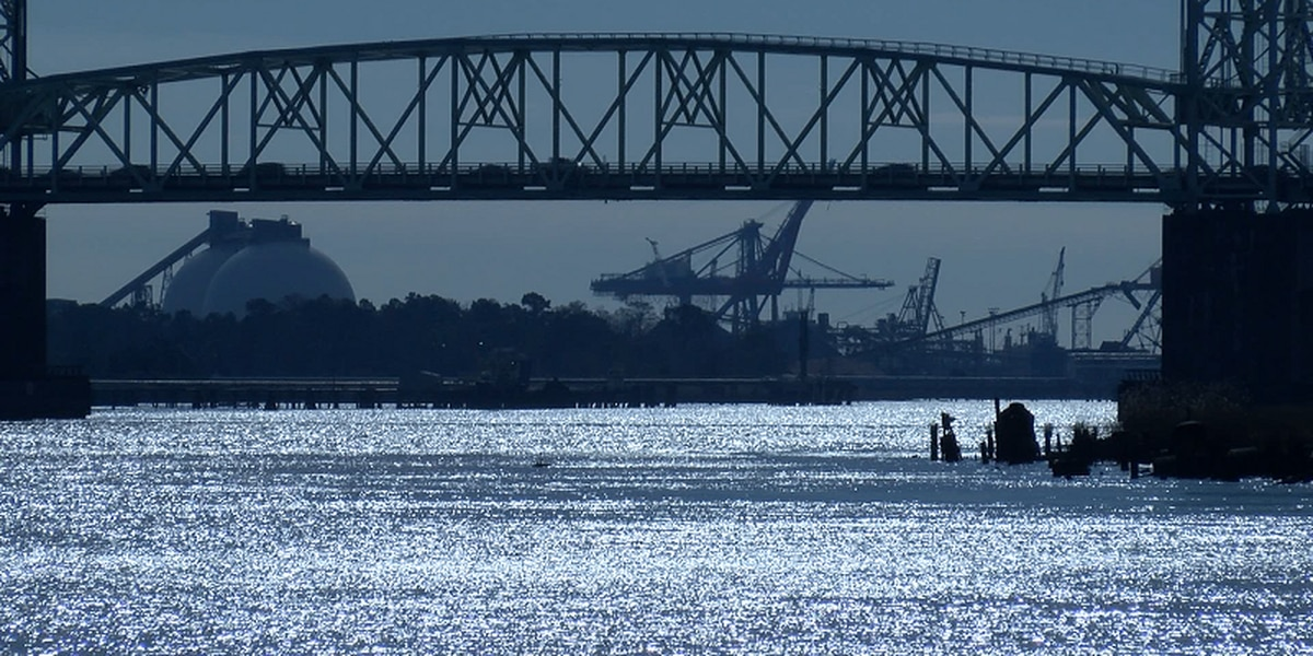 New Hanover County enters 2018 with increasing labor force, declining unemployment rate