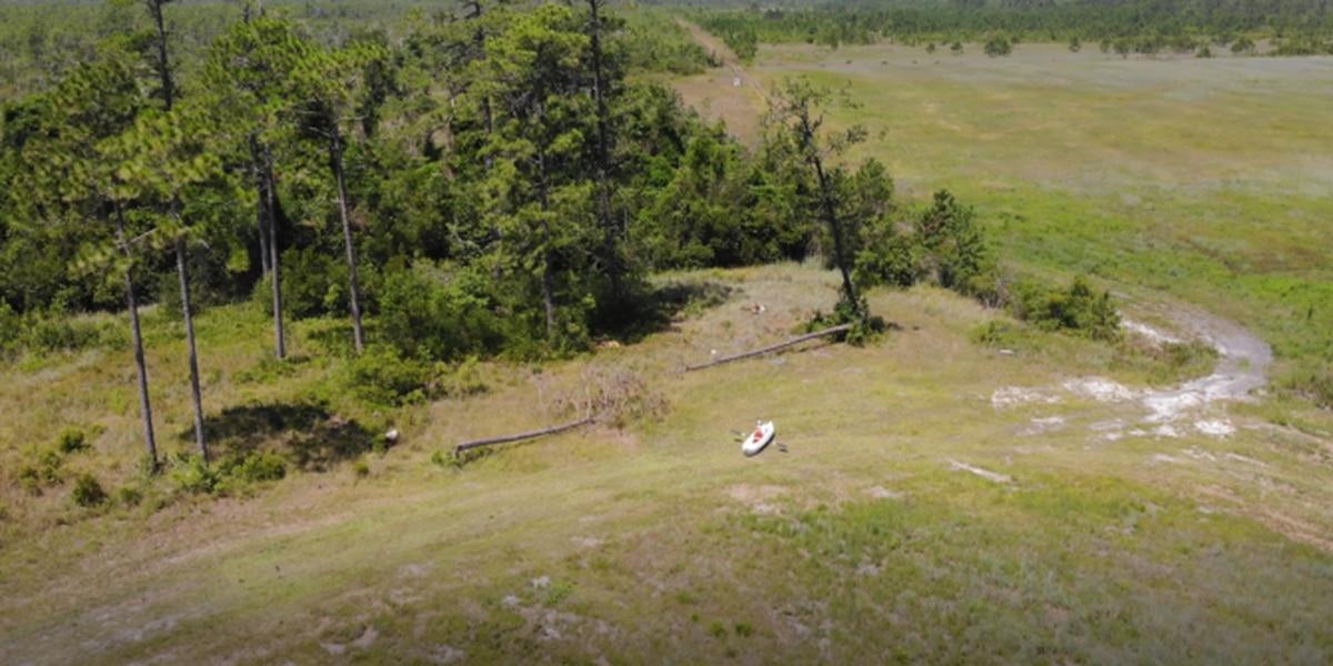 Oak Island Water Rescue gets new, life saving equipment