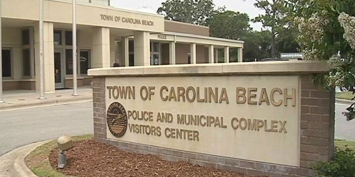 Carolina Beach agrees to $850,000 settlement in class action lawsuit for unlawful collection of 'facility fees'