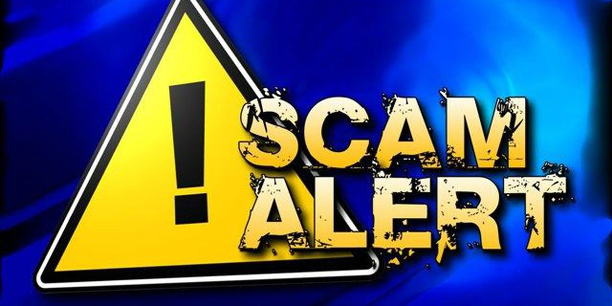 Be aware of the summer's hottest scams