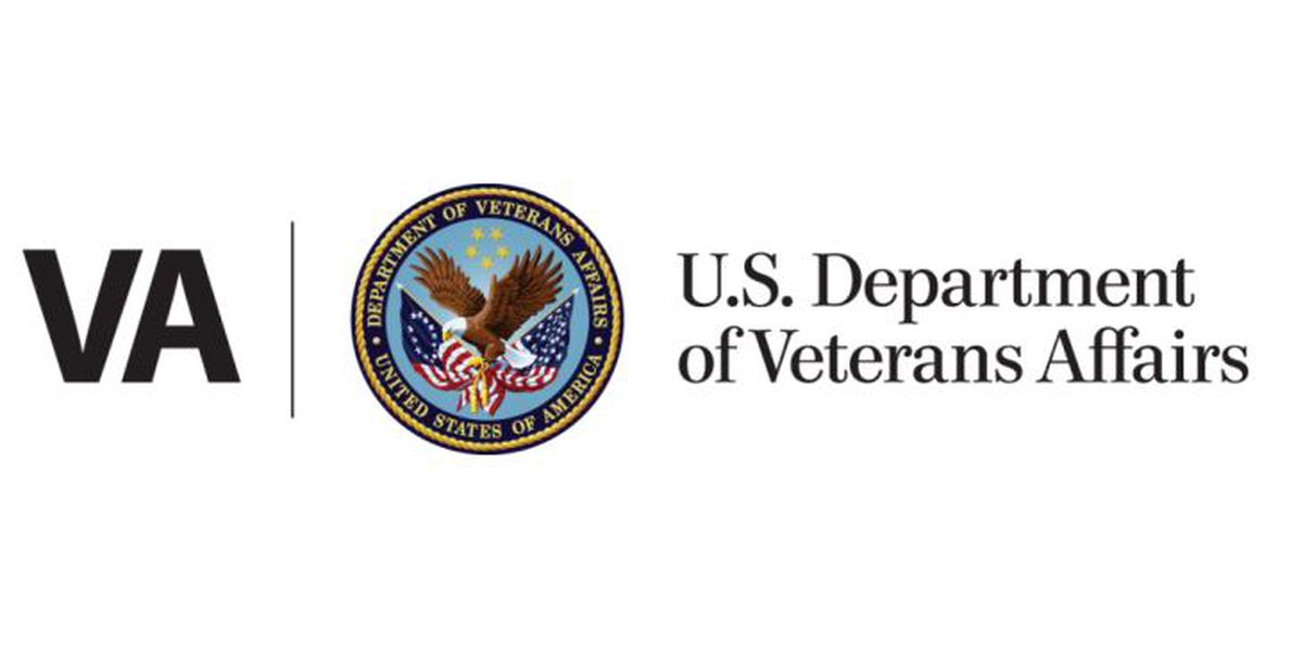 Department of Veteran Affairs hosts telephone event to assist NC veterans