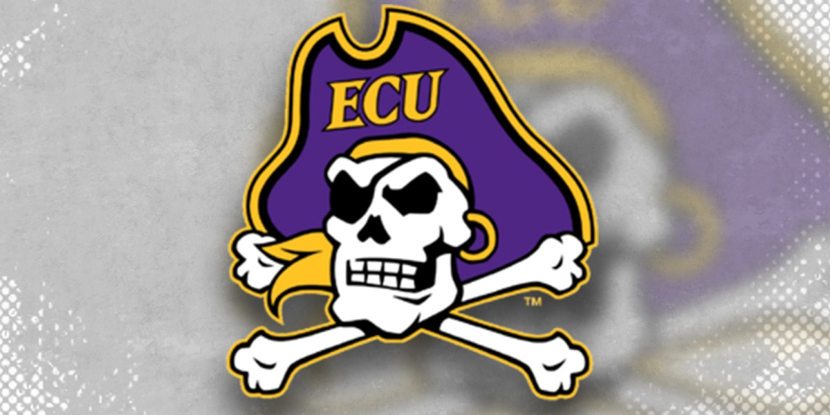 New East Carolina coach brings 8 James Madison assistants