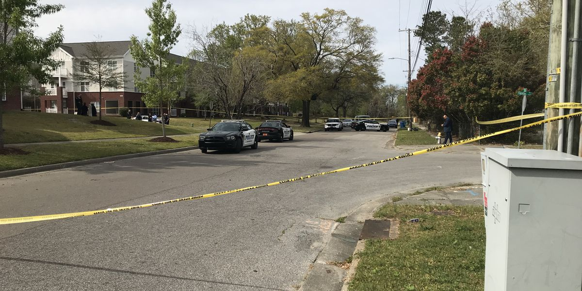 WPD: Teen injured in Monday afternoon shooting