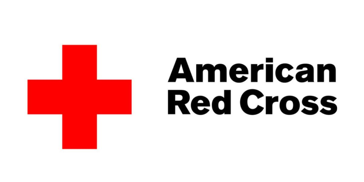 American Red Cross launches Virtual Family Assistance Center for families who have lost loved ones to COVID-19