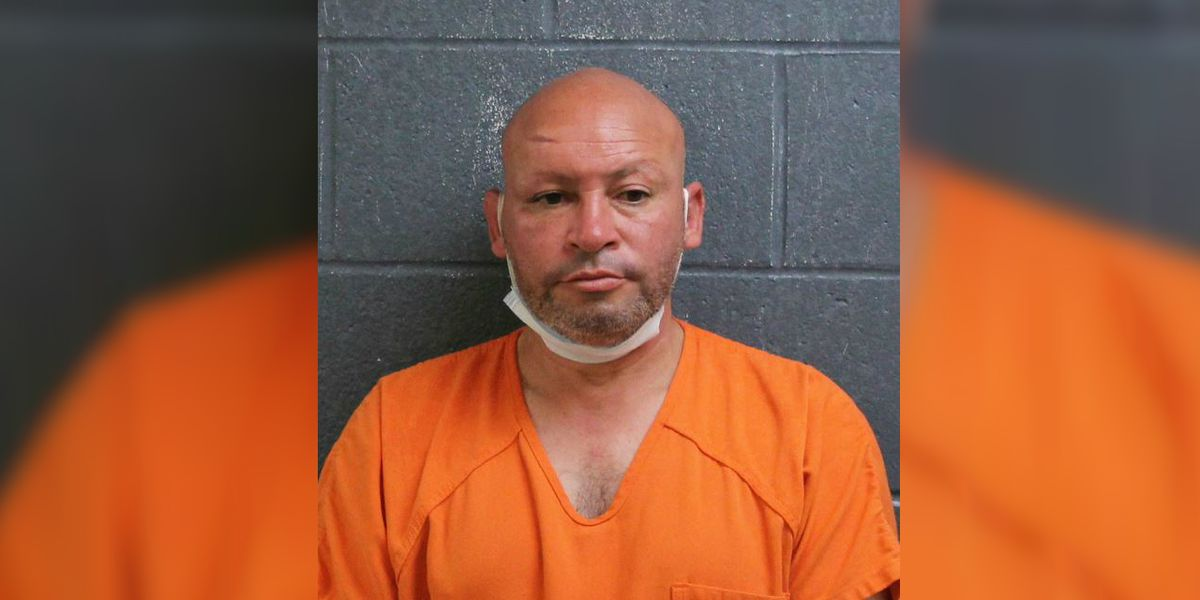 $2 million bond for Rocky Point man accused of setting home on fire