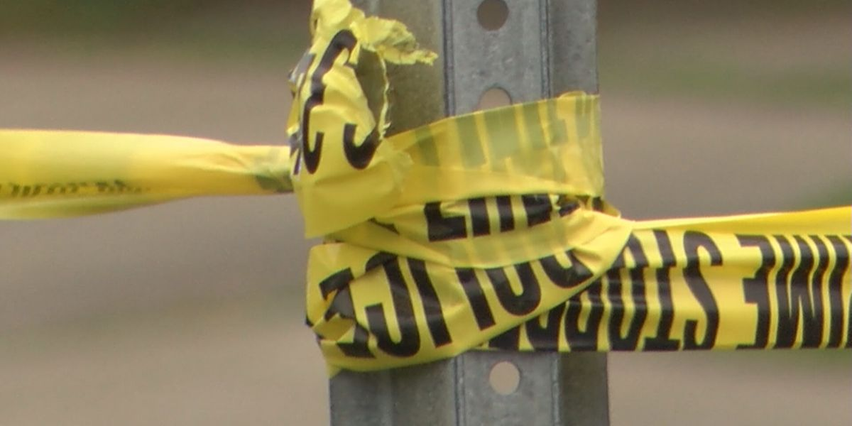 Crime Stoppers reward money running low in New Hanover County
