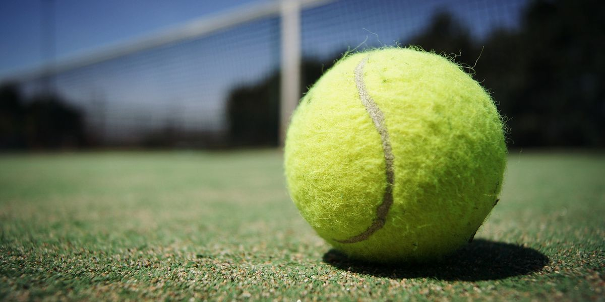 State tennis tournament kicks off in Wilmington this week